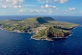Estate 2018, le 4 isole minori siciliane dove trascorrere le vacanze