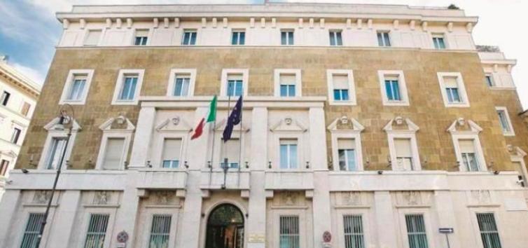 La siracusana Concetta Grillo eletta al Consiglio Superiore della Magistratura