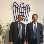 """Burocrazia zero per il bando da 37 milioni Licitra: """"Premiate imprese sane"""""""