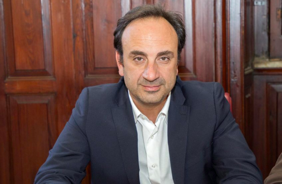 """Galluzzo: """"Arriva il via libera dall'Ars ai piani di promozione territoriale"""""""