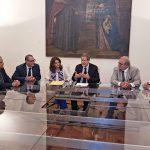 Ufficio stampa, Assostampa chiede applicazione del contratto giornalistico