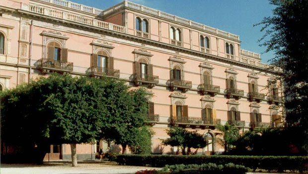 """Il Conservatorio Bellini di Catania lancia l'allarme: """"Stabilizzazioni o chiusura"""""""