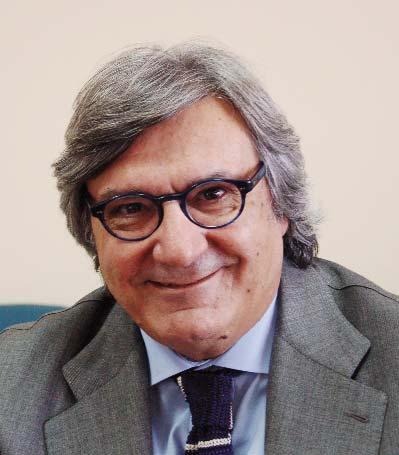 Reina nominato responsabile dell'area Attività produttive di Confesercenti Sicilia