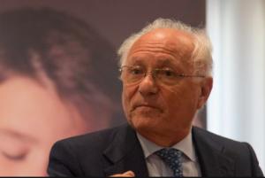 Banche, Busetta lascia la guida della Popolare Sant'Angelo