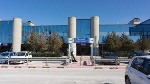 Aeroporto di Birgi, Airgest approva risanamento e aumento di capitale