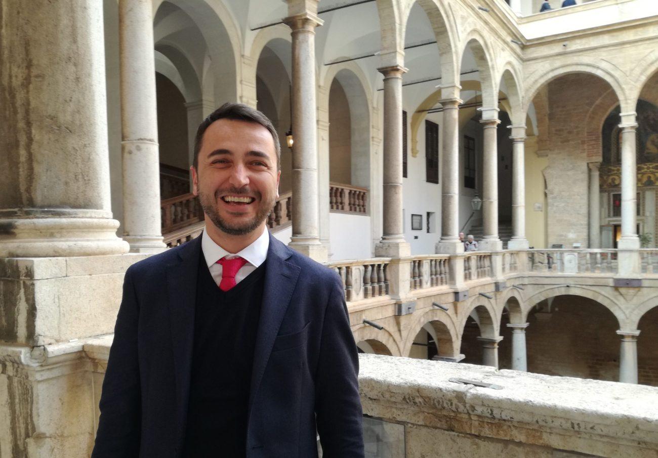 """Plastic free, Catanzaro: """"Sicilia può diventare la regione più virtuosa d'Italia"""""""