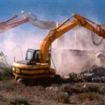 """Lampedusa, l'appello di Legambiente: """"Inizino subito le demolizioni"""""""