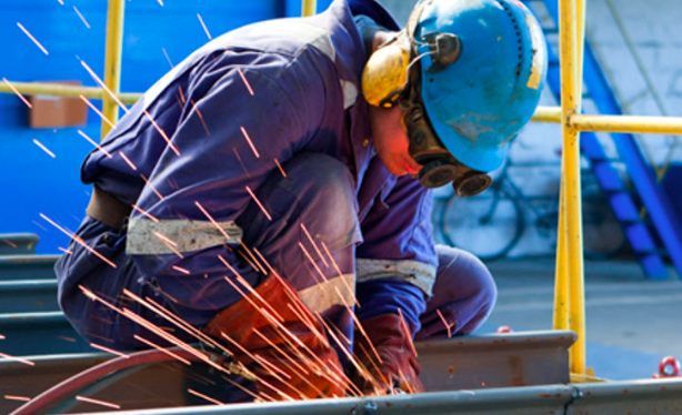 Metalmeccanici, la formazione è un diritto: previsto un forum a Palermo