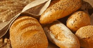 Un marchio di qualità per identificare i produttori che usano grano siciliano