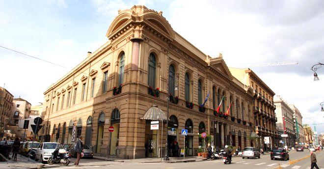 Teatro Biondo di Palermo, Mibact stanzia oltre un milione di euro