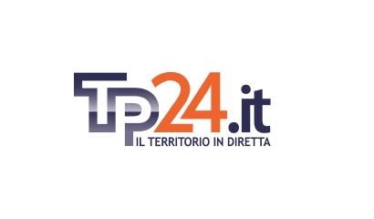 Minacce alla redazione di TP24 di Marsala e al direttore Giacomo Di Girolamo