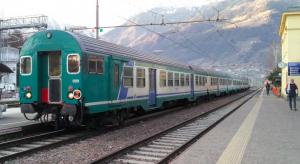 """Trasporti, Minardo: """"In Sicilia serve la continuità territoriale"""""""