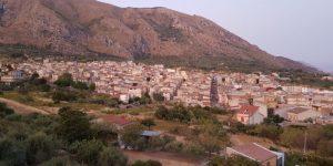 """Ventimiglia di Sicilia dice no alla legalità: bocciato il Protocollo """"Dalla Chiesa"""""""