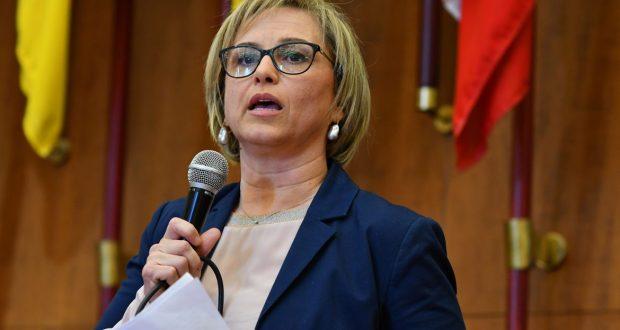 """Messina, """"posti di lavoro in cambio di voti"""": arrestata Emilia Barrile e altri 12"""