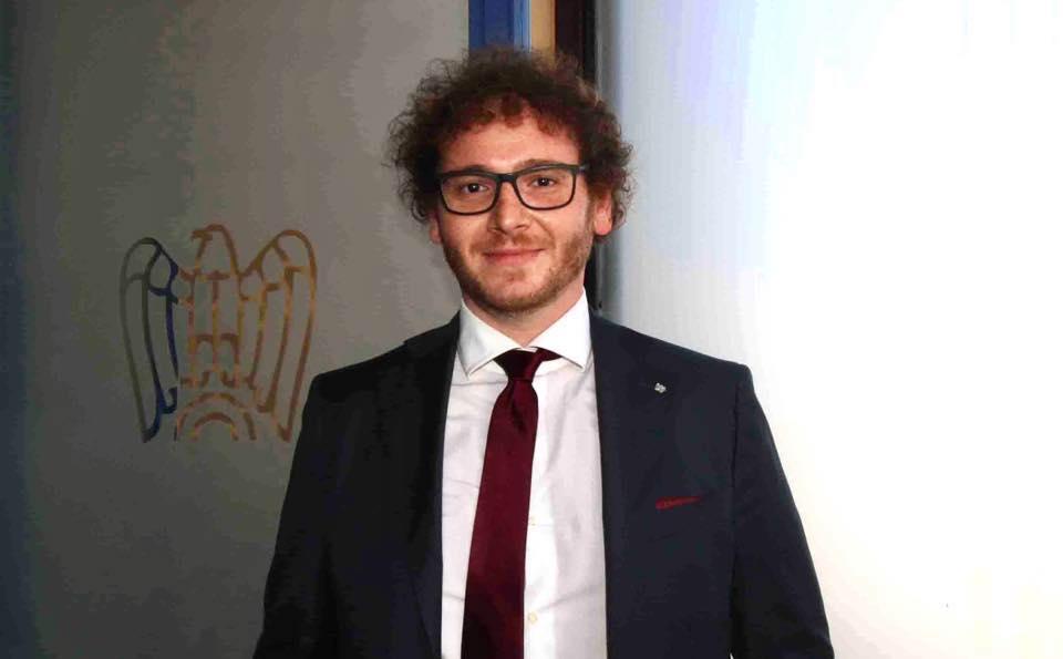 """Lavoro: Giovani Confindustria Sicilia """"Mettere al centro le imprese"""""""