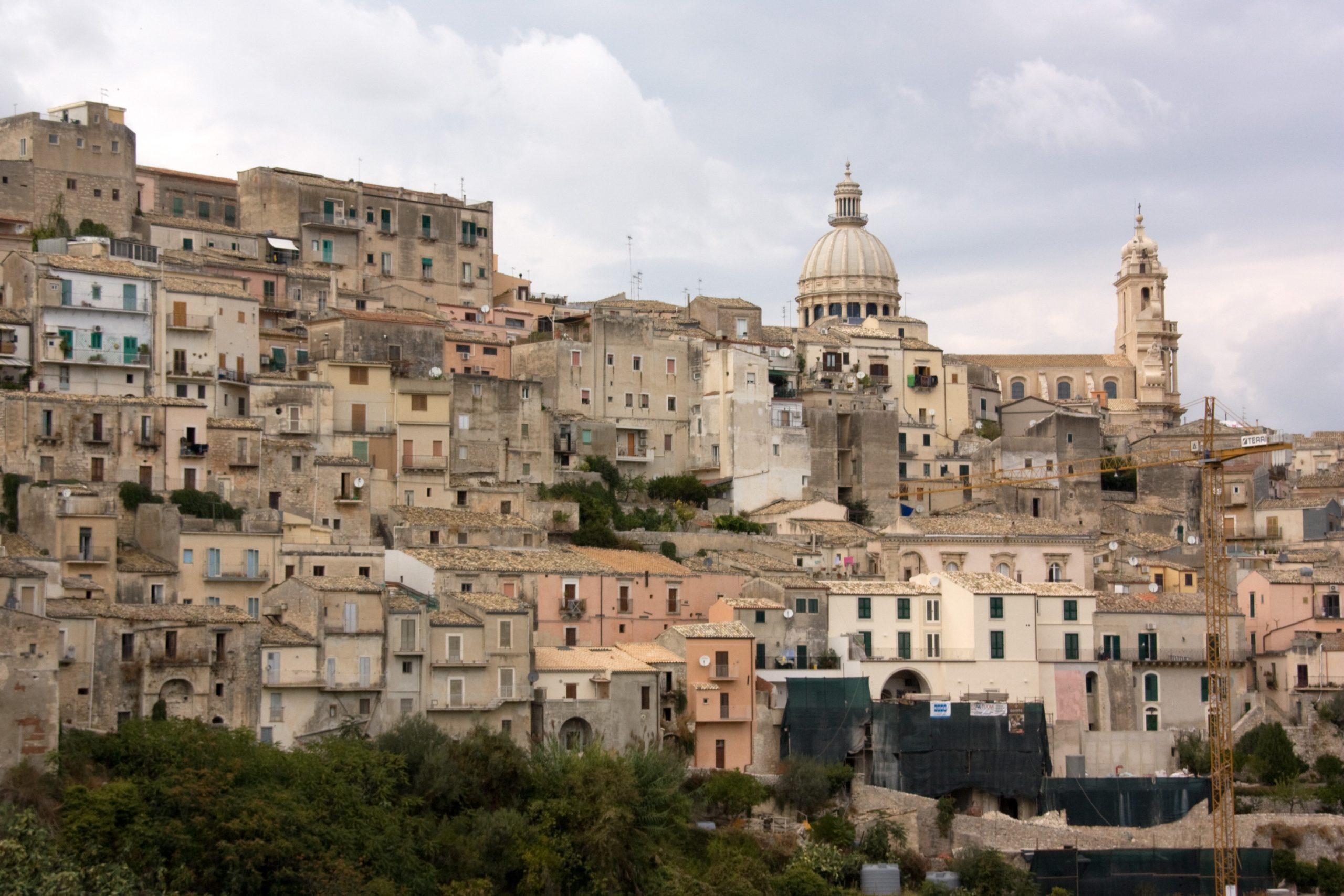 Sicindustria Ragusa: destinare l'imposta di soggiorno al turismo
