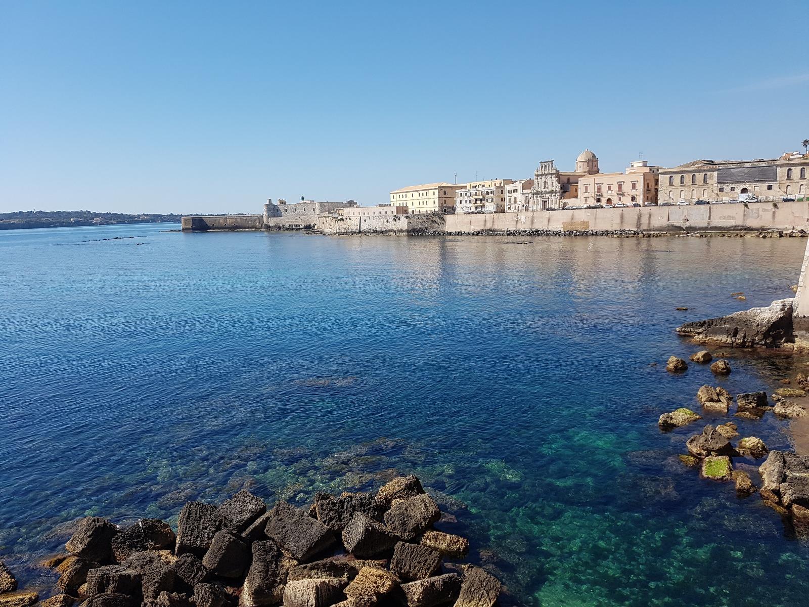 Wonderful Italy: gli stranieri spingono il turismo esperienziale