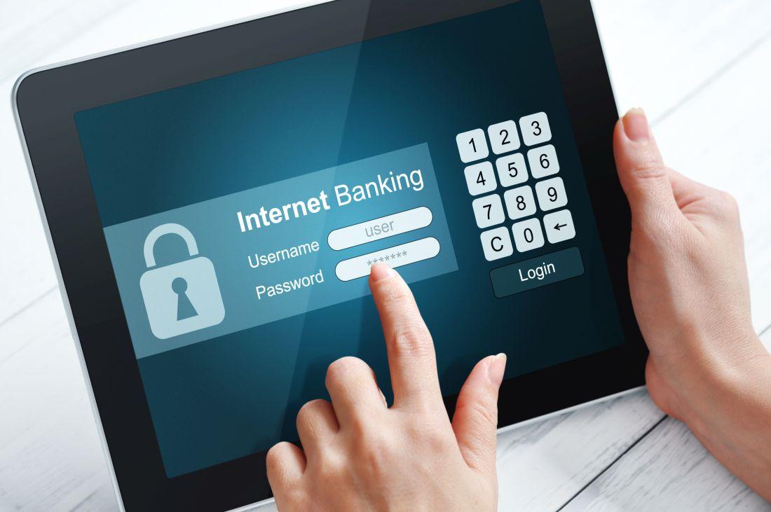 Aprire un conto corrente online: quali vantaggi?