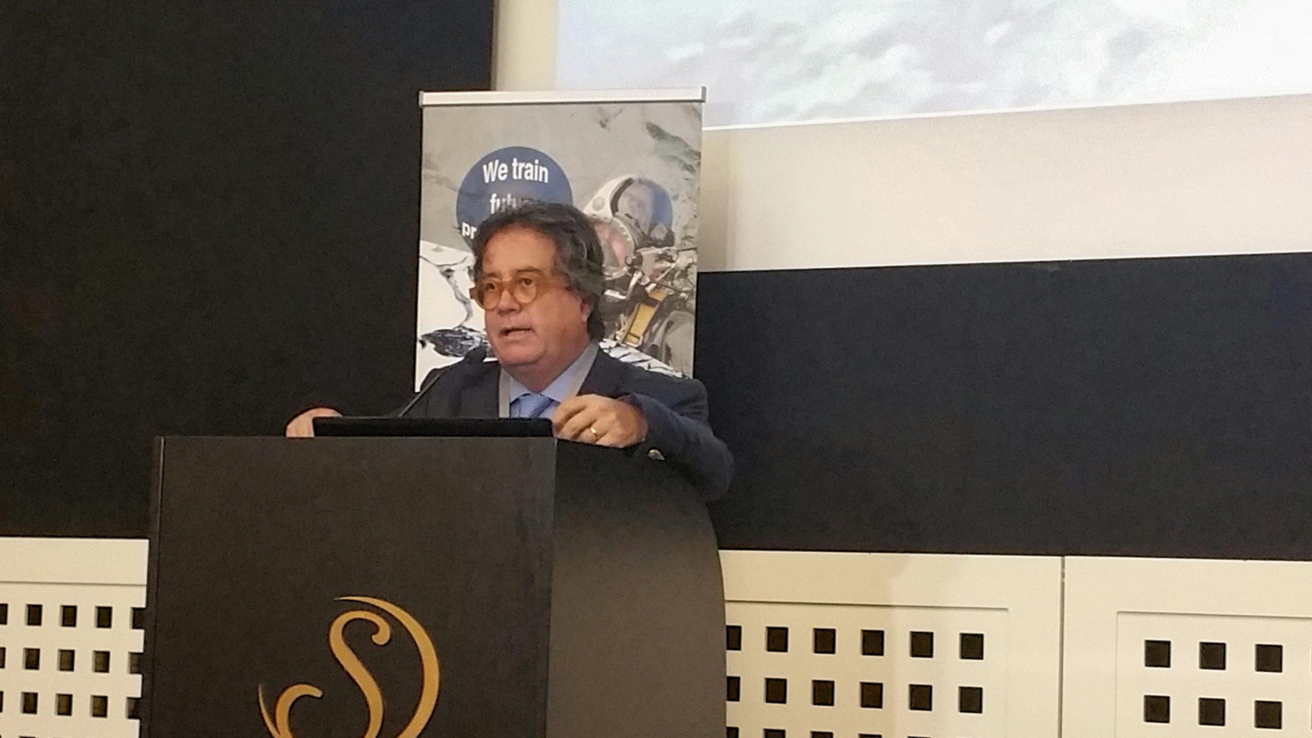 Beni culturali: firmato accordo tra Sicilia e Montenegro