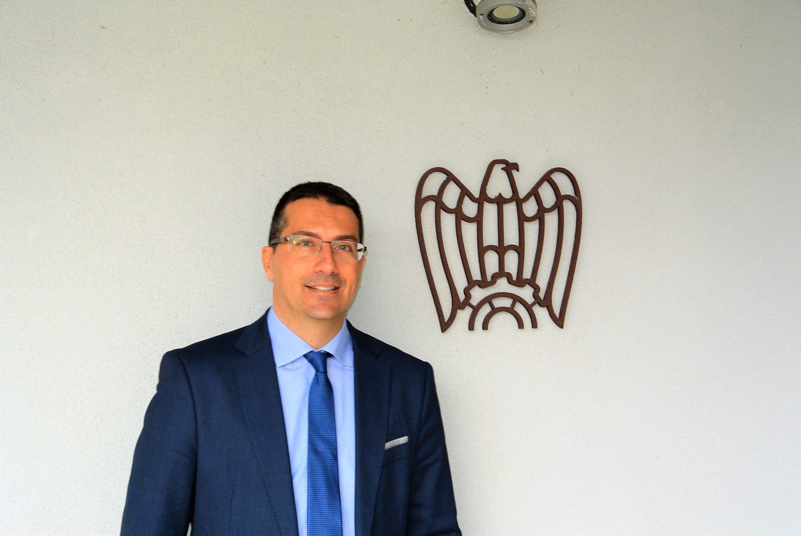 """Rifiuti: Sicindustria Ragusa su impianto compostaggio """"Avviare subito attività Srr"""""""