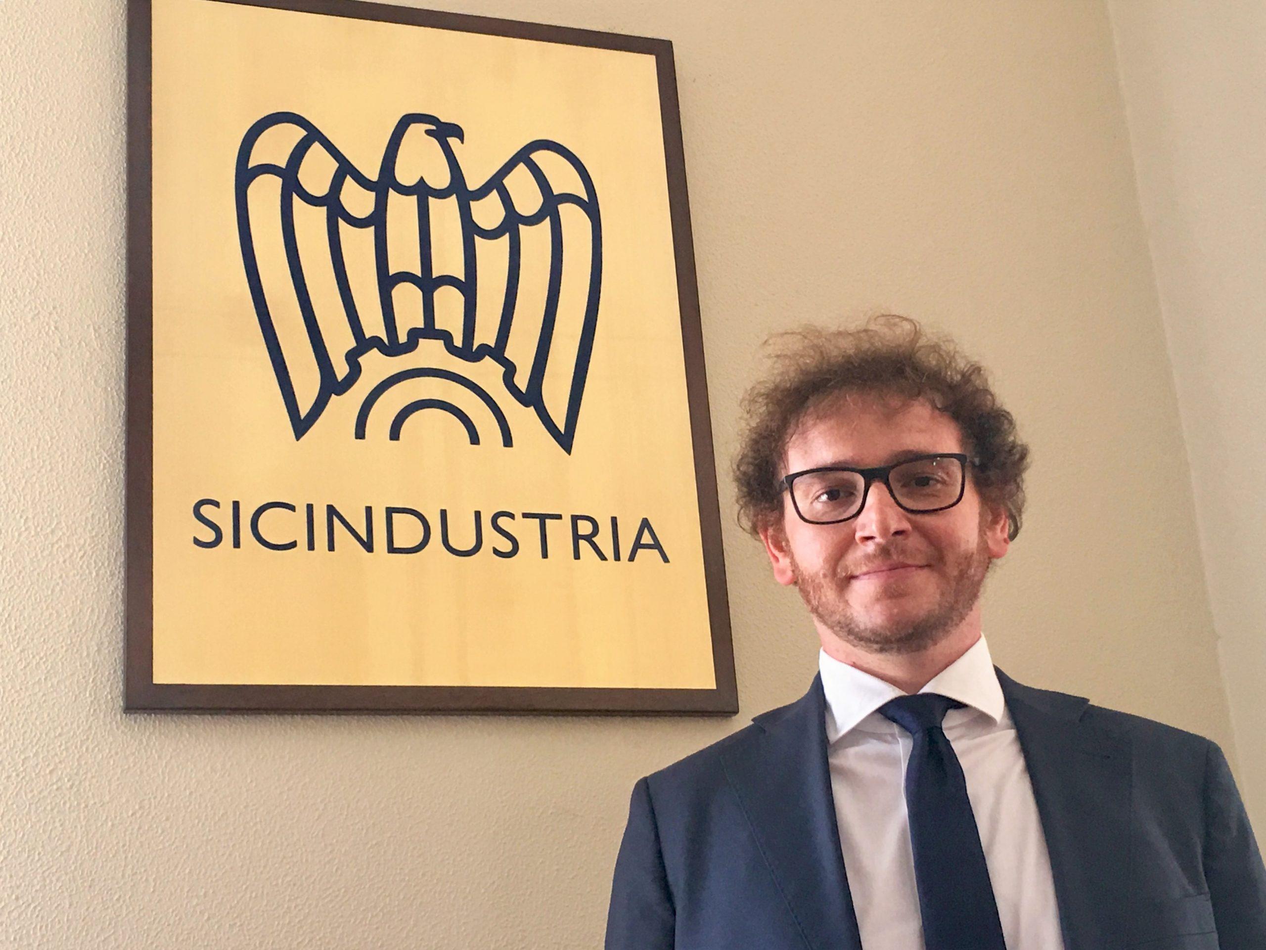#restoinsicilia… video-clip dei Giovani imprenditori di Confindustria