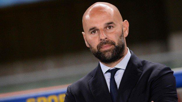 Serie B, Palermo rosa e nero: i due lati della Favorita