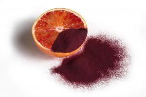 I prodotti del Mediterraneo negli Stati Uniti con la siciliana Bionap