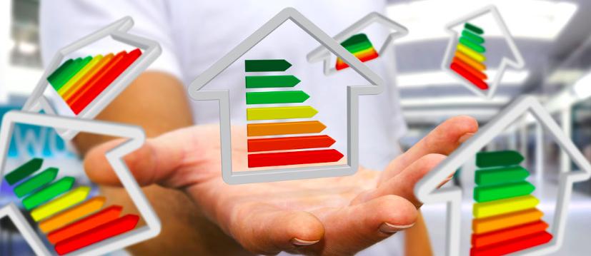 Efficientamento energetico, Regione pronta a diffidare i Comuni in ritardo