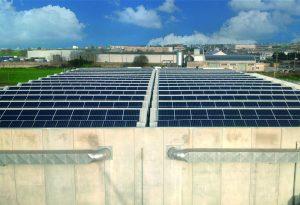 Energia: incentivi per rinnovabili e bando energy manager