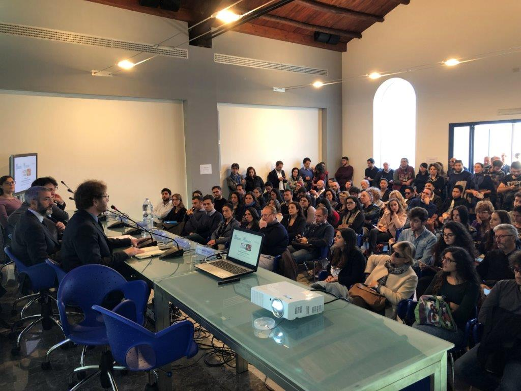 Resto al Sud, in Sicilia approvate 299 domande per 19 milioni di investimenti
