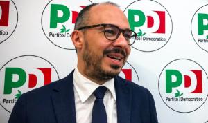 Faraone nuovo segretario Pd Sicilia. Annullate le primarie