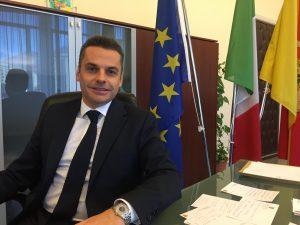 Agricoltura, Sicilia ottiene deroga per coltivare grano duro biologico