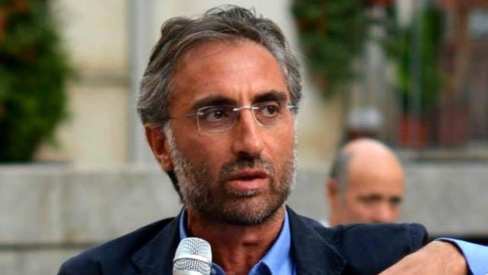 """Primarie Pd, Librizzi: """"I congressi provinciali si faranno"""""""