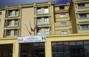 Ospedale di Petralia, da dicembre a rischio le emergenze ostetriche