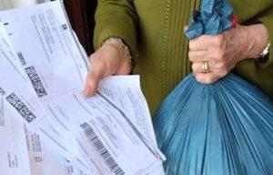 In Sicilia la tassa sui rifiuti più alta d'Italia