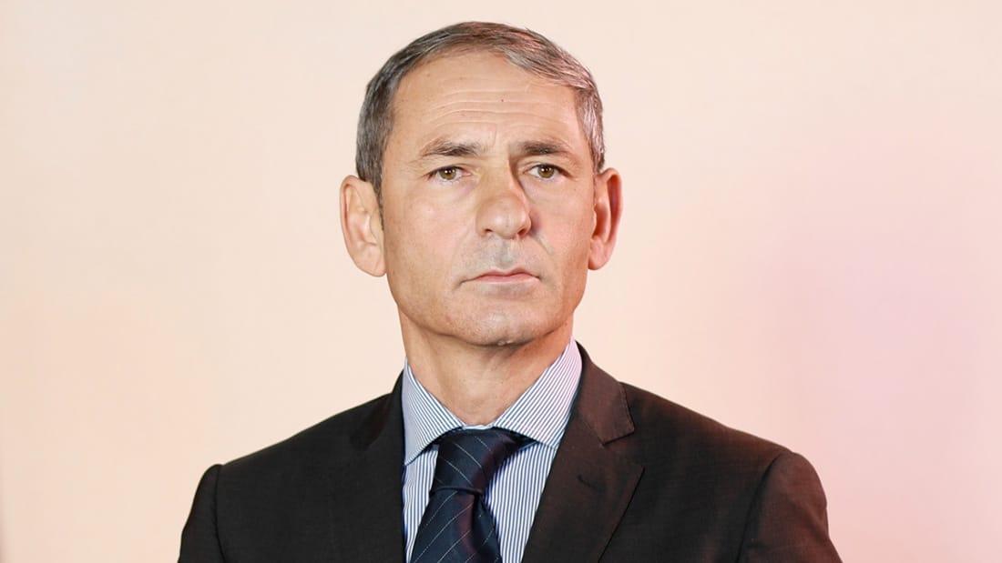 """Regolamento IRCA, Fi: """"Penalizzate le sedi di Messina e Agrigento"""""""