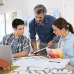 Urbanistica, al via tirocini per laureandi in architettura