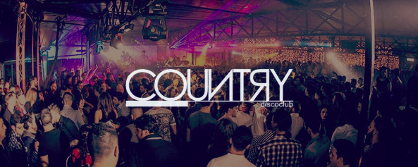 A Palermo riapre il Country DiscoClub