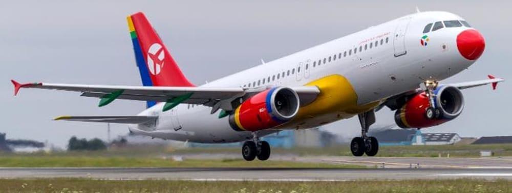 Dat vuole aumentare i voli giornalieri su Lampedusa e Pantelleria