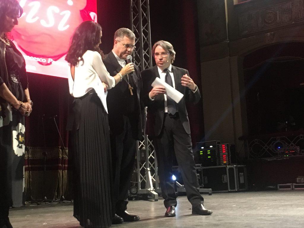 Premio Don Pino Puglisi2