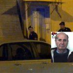 Trapani, blitz contro i fiancheggiatori di Matteo Messina Denaro