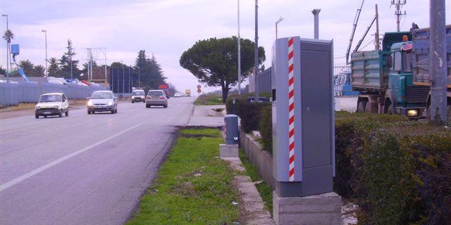 "Autovelox, M5S: ""Diverse postazioni irregolari in Sicilia"""