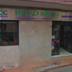 Banca Don Rizzo, soci al voto per aderire al Gruppo cooperativo Iccrea