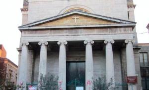 Regione, stanziati oltre 300mila euro per salvare 5 chiese del Catanese