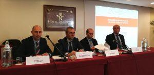 Commercialisti di Catania, nel 2019 agevolazioni per gli under 35