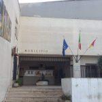 Petrosino è il terzo Comune più virtuoso d'Italia