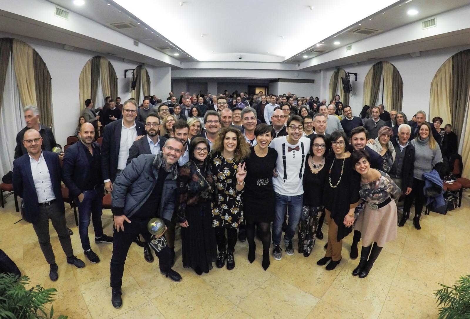 Despar prosegue il piano di sviluppo in tutta la Sicilia