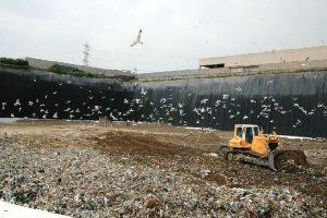 Vittoria, ex sindaco Nicosia a giudizio per la gestione della discarica di Pozzo Bollente
