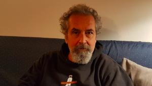Interdittive per Libero futuro, continua lo sciopero della fame di Enrico Colajanni