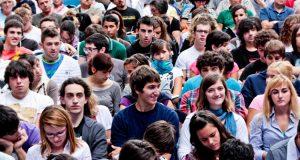 Agenzia Giovani: 12.000 biglietti per viaggiare in Europa